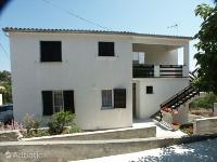 911 - A-911-a - Apartments Otok