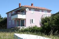 5068 - A-5068-a - Houses Rab