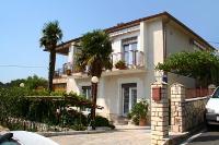 2350 - A-2350-a - apartments in croatia