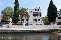 5160 - A-5160-a - Apartments Seget Vranjica