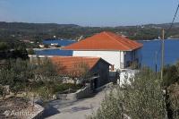 8647 - A-8647-a - apartments in croatia