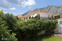 10117 - K-10117 - Houses Orebic