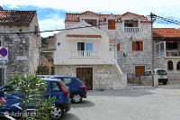 10327 - A-10327-a - Rooms Sveti Anton