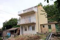 9282 - K-9282 - Houses Korcula