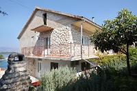5698 - A-5698-a - Houses Jelsa