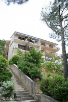 2718 - AS-2718-a - Apartments Brela