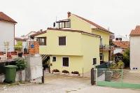 5879 - A-5879-a - Houses Zadar