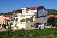 8185 - A-8185-a - Apartments Otok