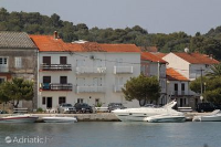 8229 - A-8229-a - croatia house on beach