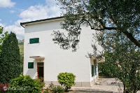 2661 - A-2661-a - Apartments Zaostrog