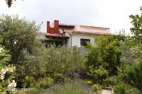 6410 - A-6410-a - Houses Stara Novalja