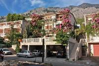 2752 - A-2752-a - Apartments Brela