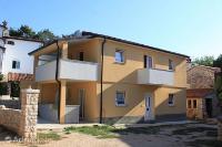 6967 - A-6967-a - apartments in croatia