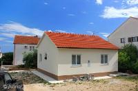 9482 - K-9482 - Houses Orebic