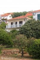 5737 - A-5737-a - Houses Hvar