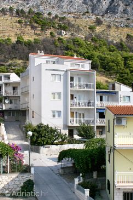 3190 - A-3190-a - omis apartment for two person