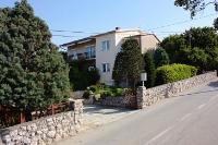 5338 - A-5338-a - apartments in croatia
