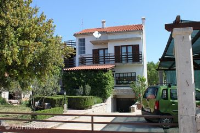 6179 - A-6179-a - Apartments Vodice