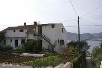 459 - A-459-a - Houses Okrug Gornji