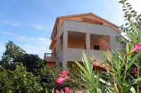 2198 - A-2198-b - Apartments Mali Losinj