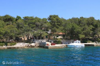 3454 - A-3454-a - Apartments Otok