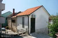 5473 - K-5473 - Houses Crikvenica