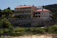 5046 - A-5046-a - Apartments Supetarska Draga