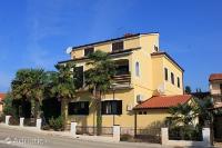 6095 - A-6095-a - Apartments Umag