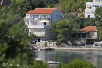 8351 - AS-8351-a - Apartments Lastovo