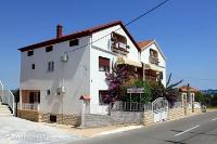 8237 - A-8237-a - Apartments Kukljica