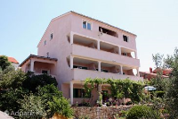 5070 - A-5070-a - apartments in croatia