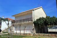 5161 - K-5161 - Poljica