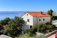 1041 - A-1041-a - Apartments Marusici