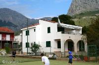 2639 - A-2639-a - apartments in croatia