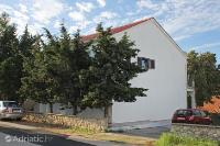 9359 - A-9359-a - Apartments Stara Novalja