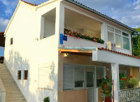 7631 - A-7631-a - Apartments Supetar