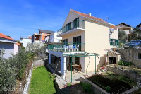 4267 - A-4267-a - Apartments Zaboric