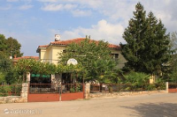 6978 - A-6978-a - apartments in croatia