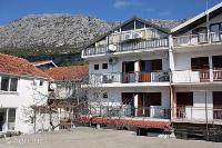 2613 - AS-2613-a - Apartments Podaca