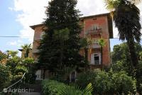 7856 - A-7856-a - Houses Opatija