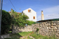 8004 - A-8004-a - Houses Croatia