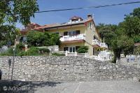 7897 - A-7897-a - Houses Opatija