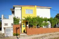 7544 - A-7544-a - Houses Slatine