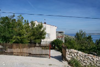 4137 - AS-4137-a - Apartments Smokvica