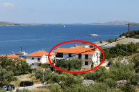 454 - A-454-a - Otok Apartment