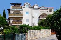 4813 - A-4813-a - Houses Okrug Gornji