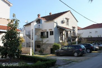 6122 - A-6122-a - croatia house on beach