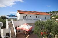 8360 - A-8360-a - Apartments Rogoznica