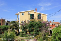 8210 - A-8210-a - apartments in croatia