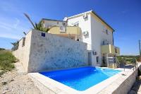 7180 - A-7180-a - island brac house with pool